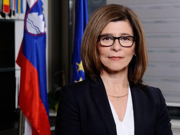 Razgovor sa ambasadorima u BiH